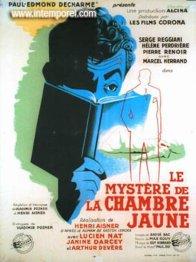 Photo dernier film Henri Aisner