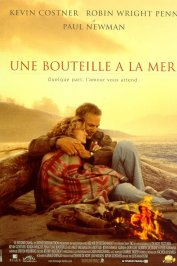 background picture for movie Une bouteille a la mer