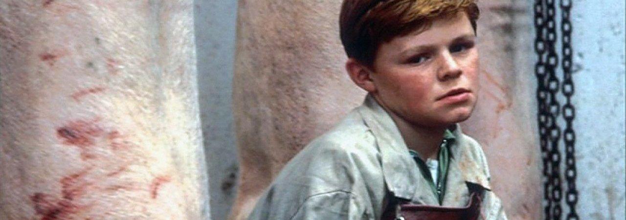 Photo du film : Butcher boy