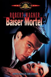 background picture for movie Baiser mortel