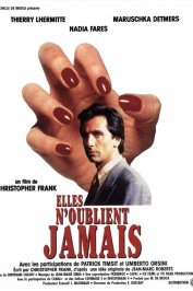 background picture for movie Elles n'oublient jamais