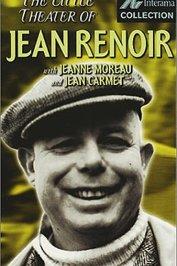 background picture for movie Le petit Théâtre de Jean Renoir