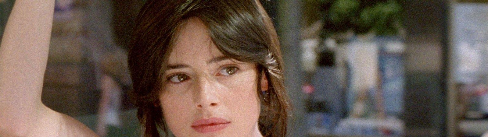 Photo du film : Dans la ville de Sylvia