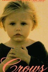 Affiche du film : Les corneilles