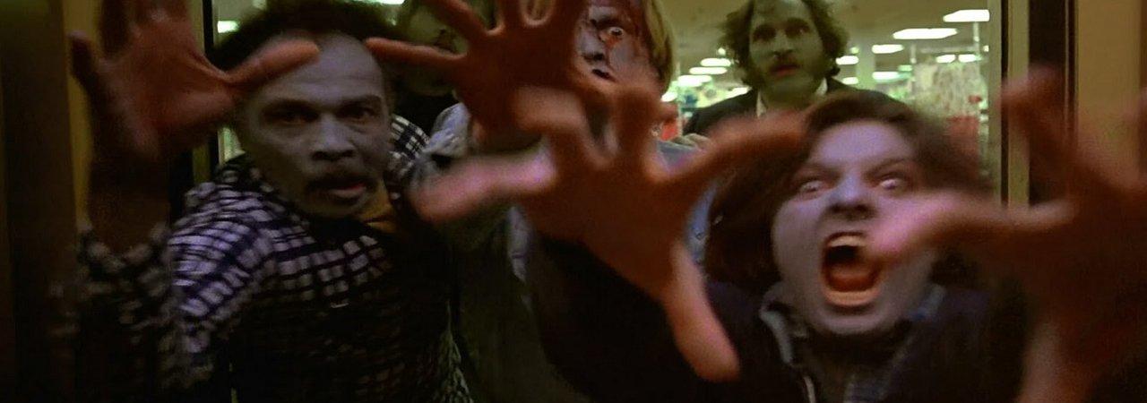 Photo du film : Zombie