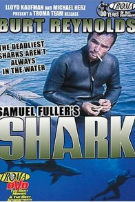 Affiche du film : Shark !