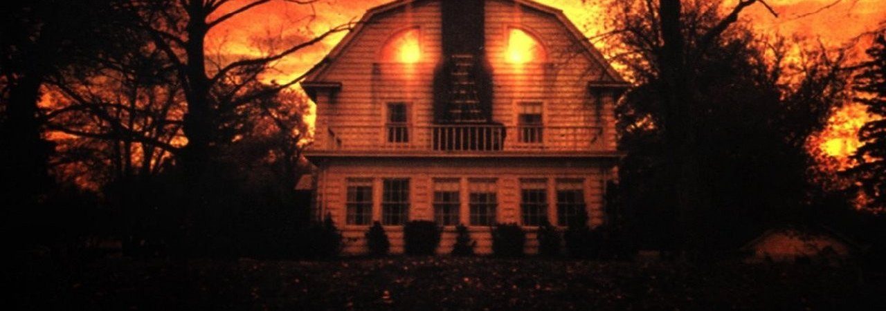 Amityville la maison du diable le film for Amityville la maison du diable streaming