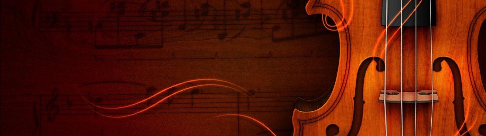 Photo du film : Le violon rouge