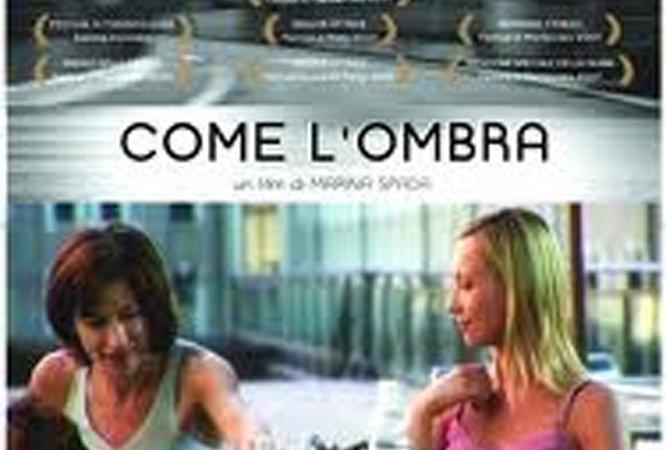 Photo du film : Come l'Ombra
