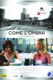 background picture for movie Come l'Ombra