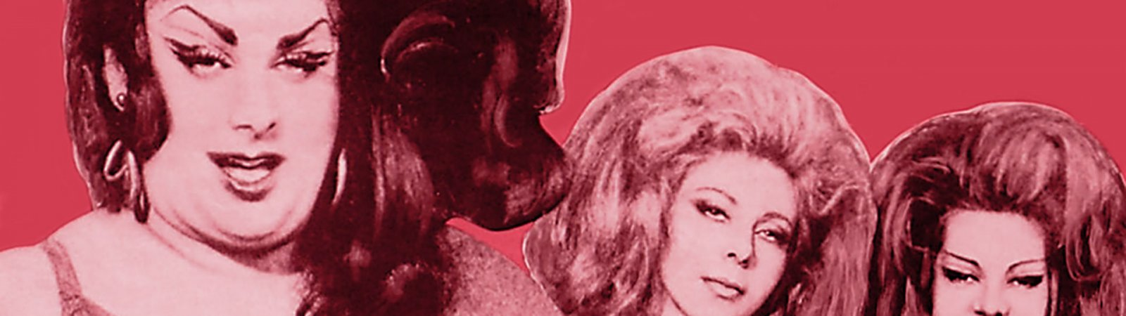 Photo du film : Female trouble
