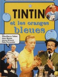 Photo dernier film Jean-Pierre Talbot