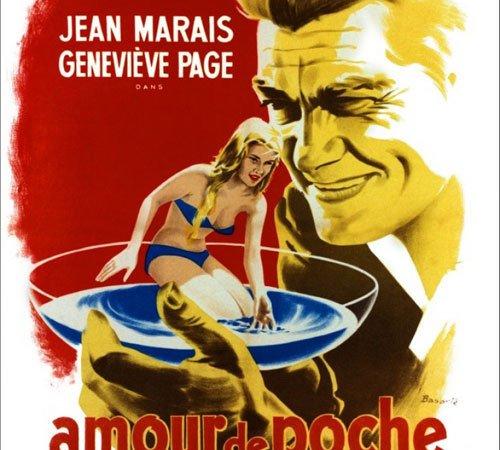 Photo dernier film  Agnes Laurent