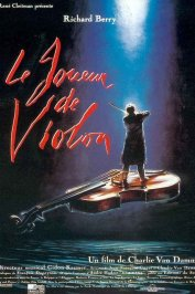 background picture for movie Le joueur de violon