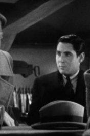 Affiche du film British Agent