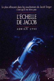 background picture for movie L'echelle de jacob
