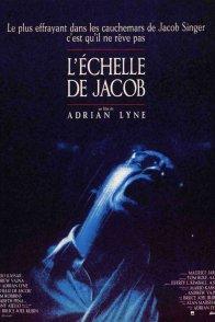 Affiche du film : L'echelle de jacob