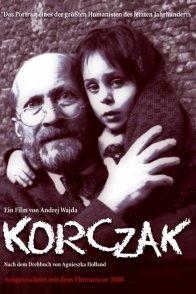 Affiche du film : Korczak