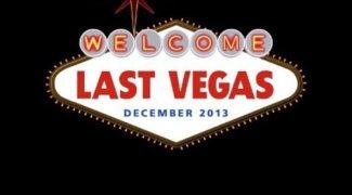 Affiche du film : Last Vegas