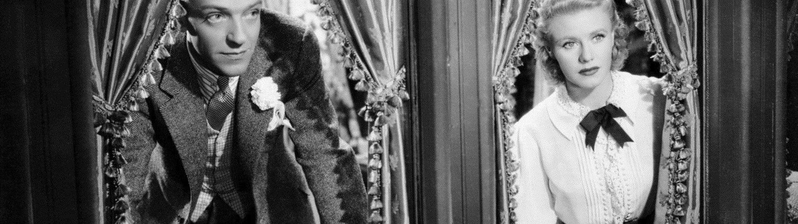 Photo du film : La grande farandole