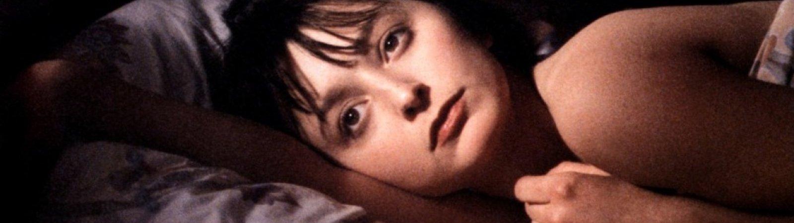 Photo du film : La Discrète