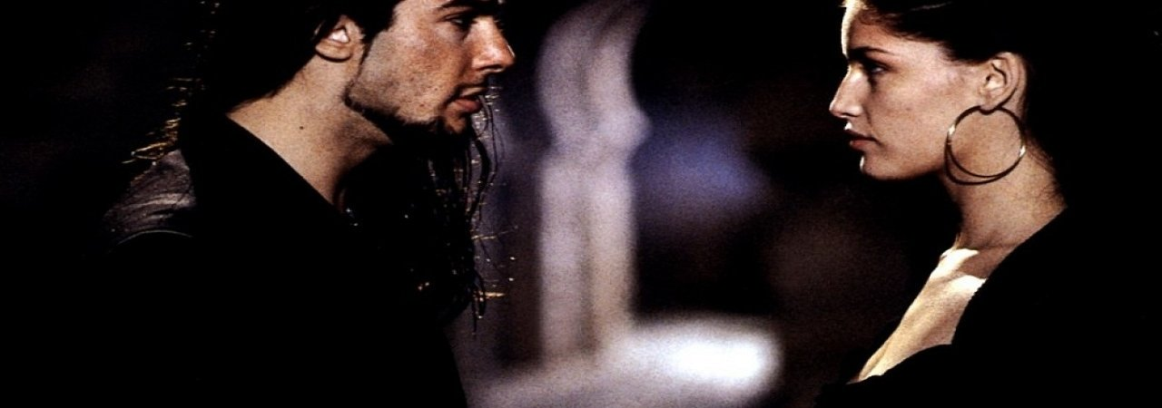 Photo du film : Gitano