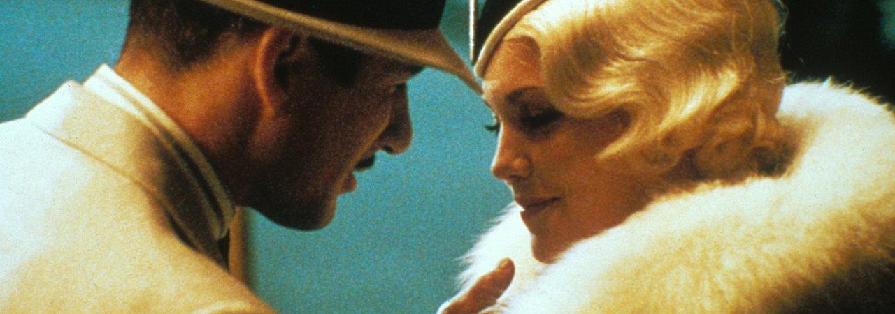 Photo du film : Cotton Club
