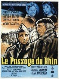 Photo dernier film Georges Rivière