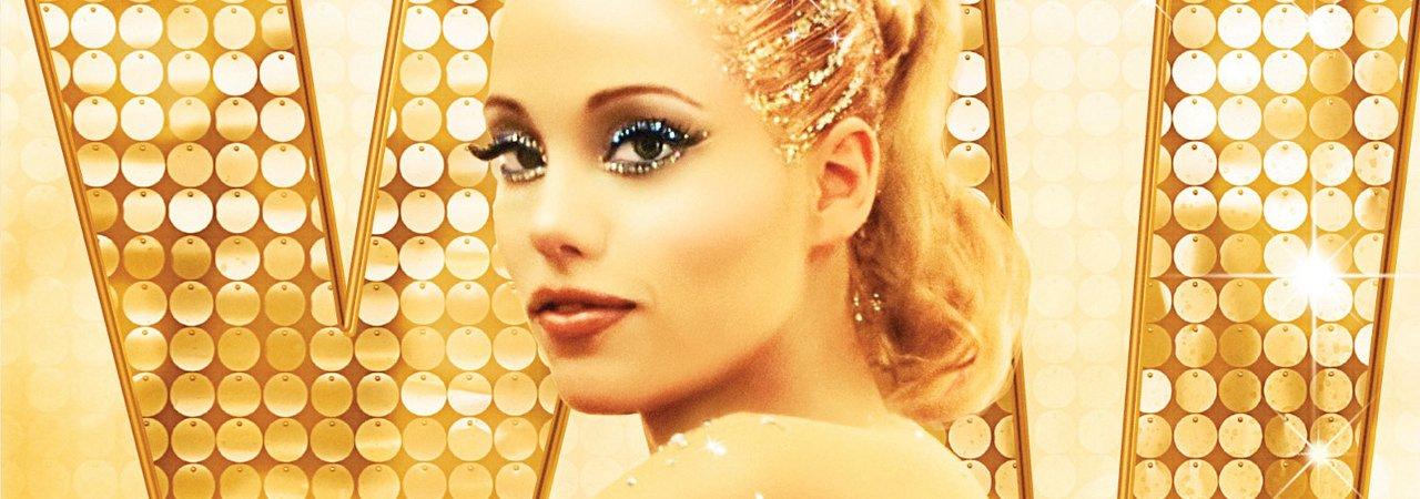Photo du film : Showgirls