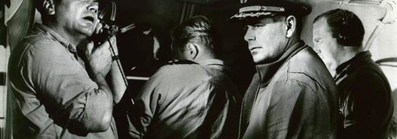 Photo du film : La derniere torpille