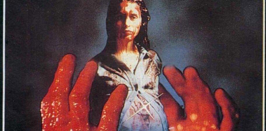Photo du film : Baby blood