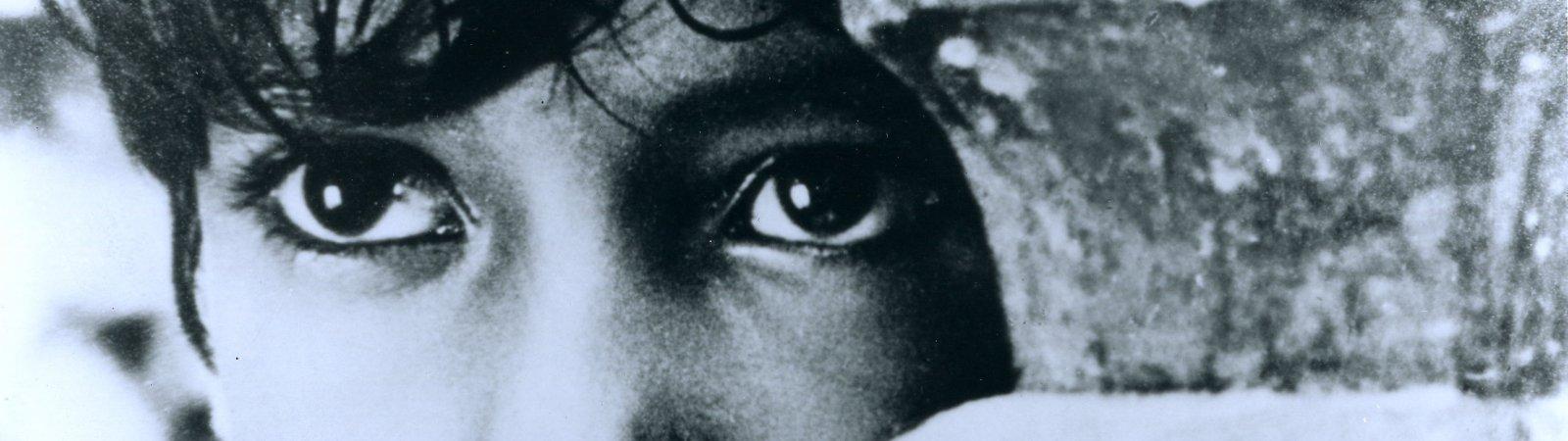 Photo du film : La complainte du sentier