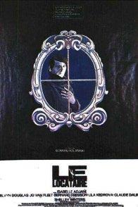 Affiche du film : Le locataire
