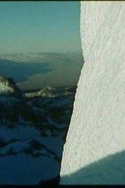 background picture for movie Cerro torre le cri de la roche