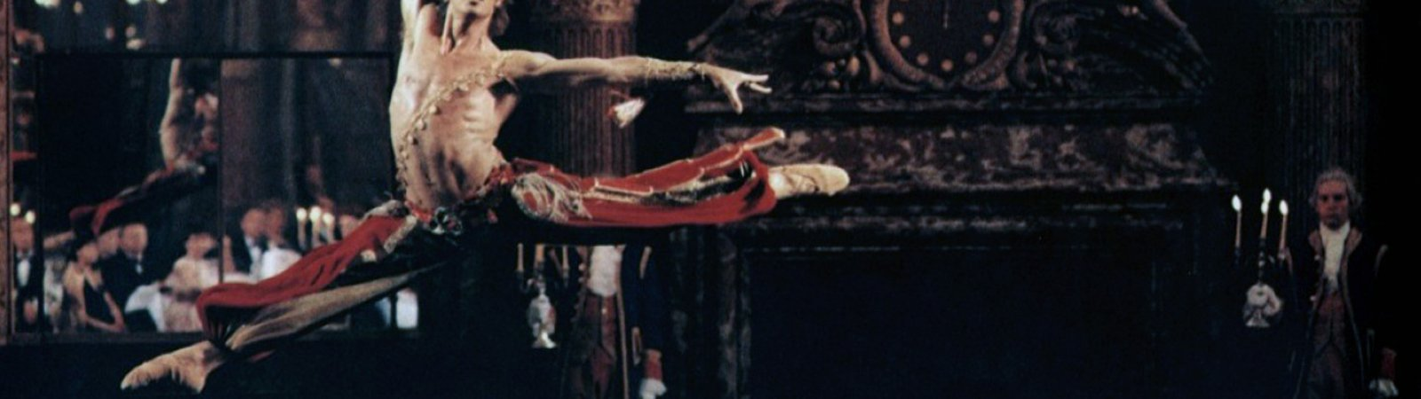 Photo du film : Les uns et les autres