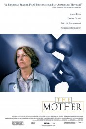 background picture for movie The mother