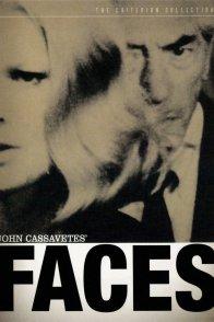 Affiche du film : Faces
