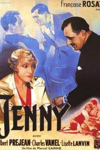Affiche du film : Jenny