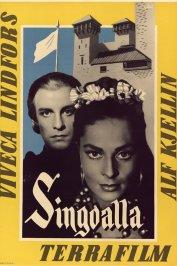 background picture for movie Singoalla