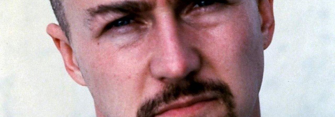 Photo du film : American History X