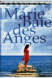 background picture for movie Marie baie des anges