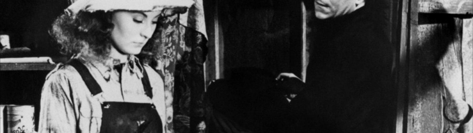 Photo dernier film Maurice Gleize