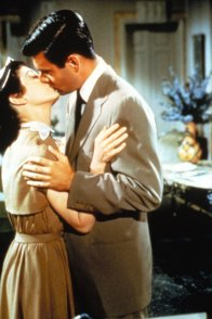 Affiche du film : La fontaine des amours