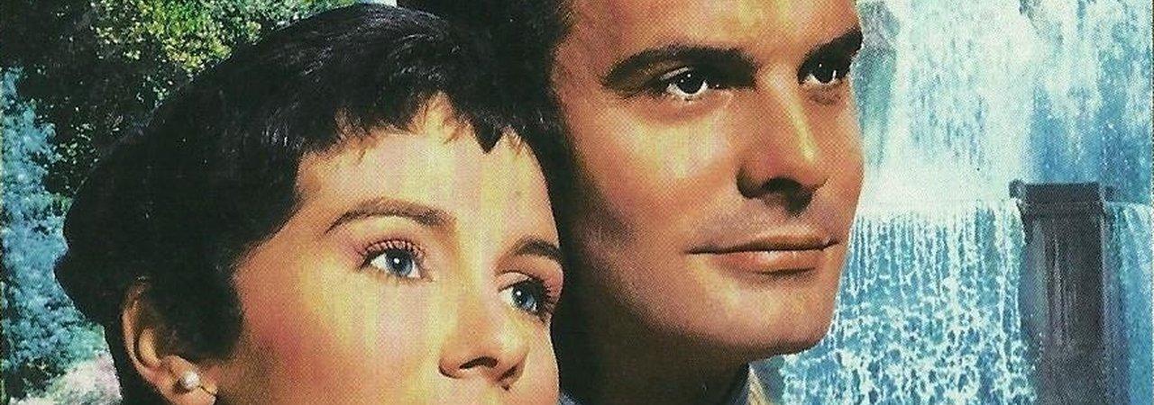 Photo du film : La fontaine des amours