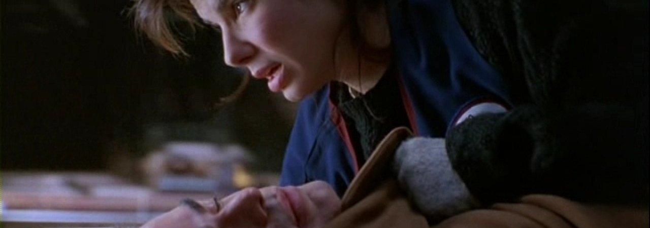 Photo du film : L'amour a tout prix