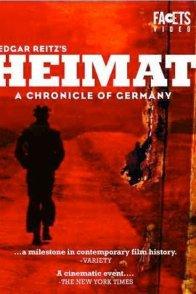 Affiche du film : Heimat