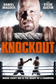 Affiche du film : Knockout
