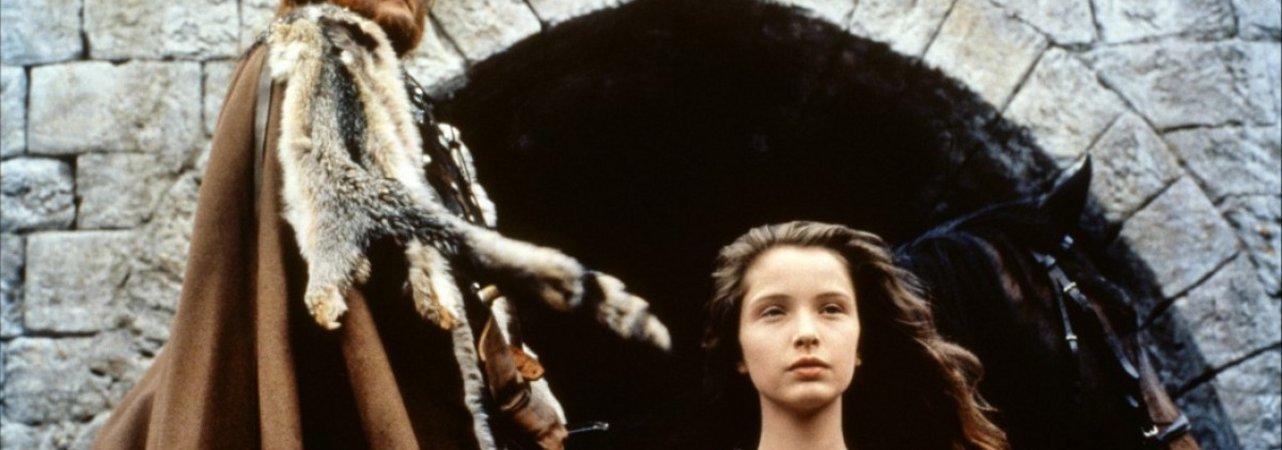 Photo du film : La Passion Béatrice