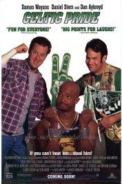 background picture for movie À la gloire des Celtics
