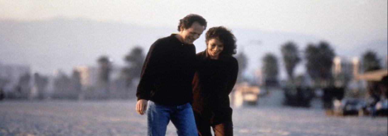 Photo du film : Forget paris